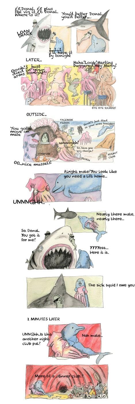 underwater-underworld-sm